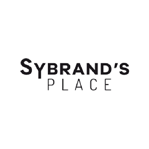Sybrand's Place Logo