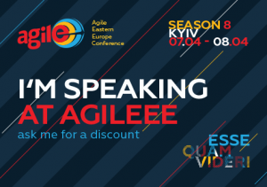 im_speaking_at_AgileEE(2)